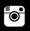 Infront on Instagram