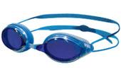 Goggles Adult